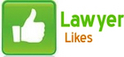 LawyerLikes