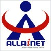 Allainet Employees