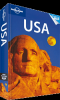 Travel Guide of USA