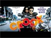 crook indian movie