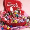Six Original Valentines Ideas