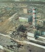Chernobyl Accident Information