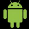 Googles Big Loss Verizon vs Net Neutrality Android Beats Apple Pandora Privacy Probe