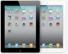 Half a million iPad 2s sold over the weekend