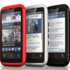 INQ Cloud Touch Facebook Phone goes on sale