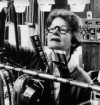 Legendary Director Sidney Lumet Passes Away