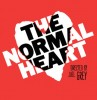 Normal Heart Broadway