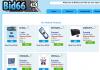 bid66.com
