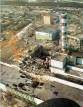 chernobyl history