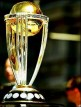 Cricket World Cup 2011 Live Streaming