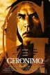 Facts On Geronimo
