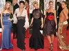 golden globes best and worst dressed