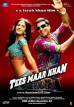 tees maar khan movie watch online
