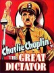 where can I find charlie chaplin Movies