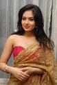 Meena Patel