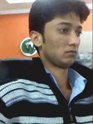 Ahsan Zaheer